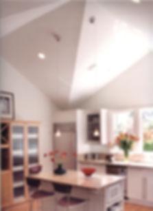 Margulies kitchen 3.jpg