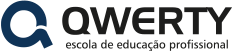 Logo_Qwerty.png