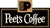 Peets Coffee.png