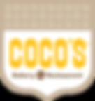 cocos_logo.png