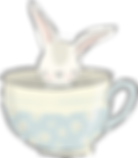 Bunny_in_teacup.png