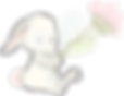 Bunny_holding_flower_01.png