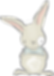 Bunny_01.png