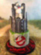 Ghostbuster's groom's cake.jpg