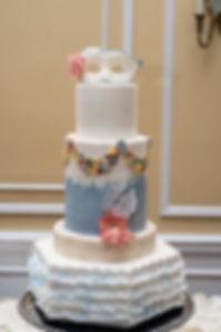 French Quarter cake.jpeg