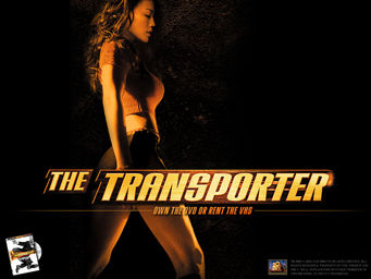 transporter_of-wp_02