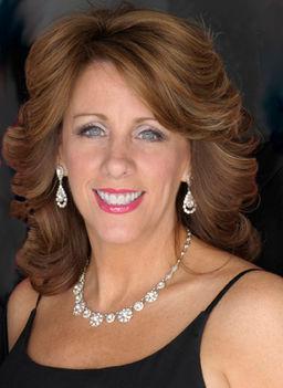 Teresa McClean