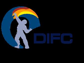 difc side