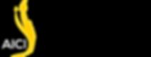 Copia de Logo Principal.png
