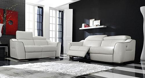 meubles barthelemy. Black Bedroom Furniture Sets. Home Design Ideas
