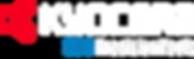Kyocera_logo_sgs.png