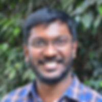Abhishek Gnanaraj.jpg