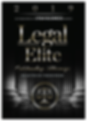 2019 Legal Elite Digital Plaque.png