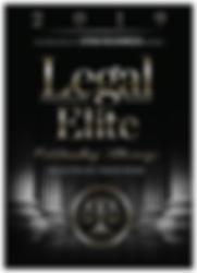 2019 Legal Elite Digital Plaque.png