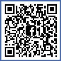 FB QR.png