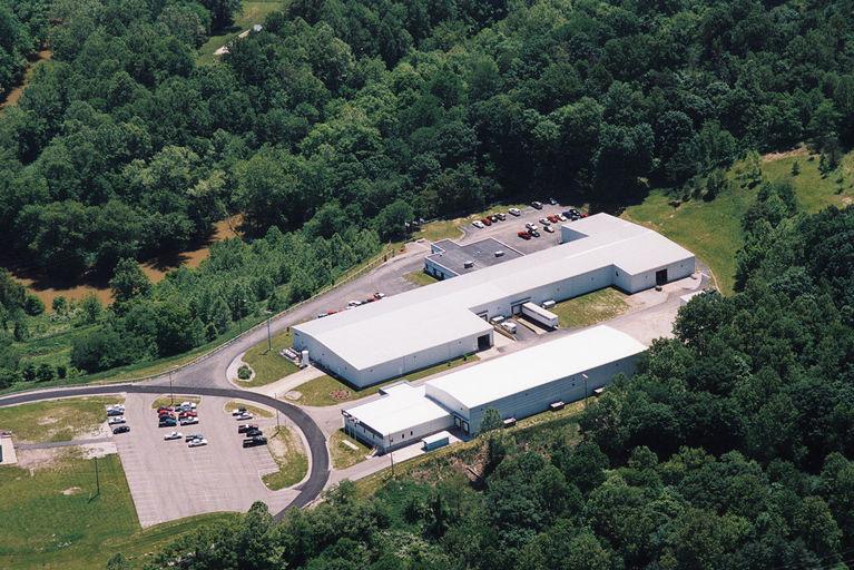 kswv facility 4