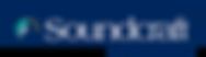 GC-MD-MG-soundcraft-logo.png