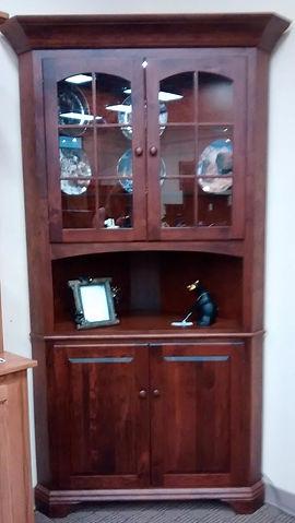 The Amish Home Hardwood Furniture At Pittsburgh Mills