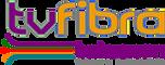 tvfibra_final_rotulos_eme.png