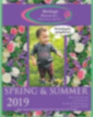 2019 Spring Summer Catalog.JPG