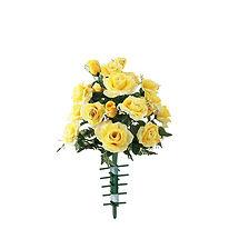 Summer Vase | Heritage Flower Co