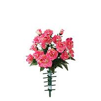 Spring Vase | Heritage Flower Co