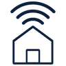 Perks icons for ISP site-07.png