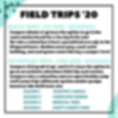 field trips 2020 (1).png
