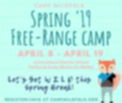 Spring Camp 2019 (1).png