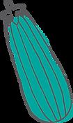 Vidro-5.png
