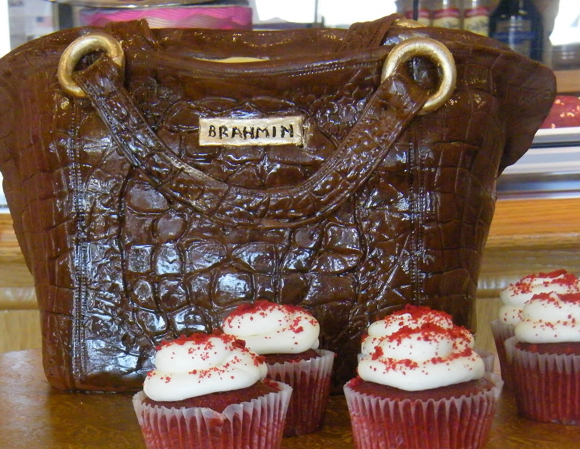Boutique Cakes