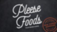 PLEESE FOODS LOGO.png