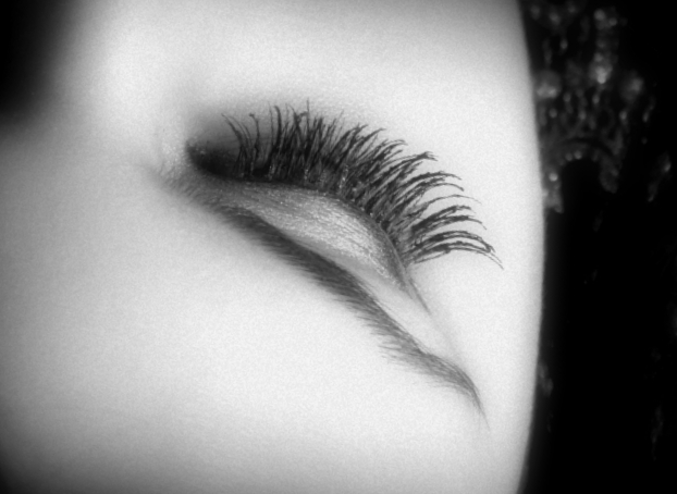 Eyelash Extensions Cost Canada 104