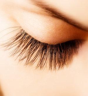 Eyelash Extensions Las Vegas and Affordable Mink Fur