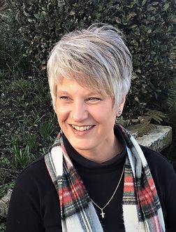 Lisa Gurine