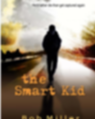 GH Cover BM The Smart Kid.PNG
