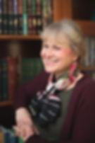 Author Rebecca May Hope.jpg