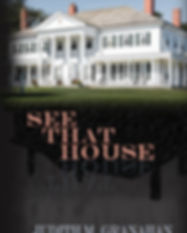 GH see that house cover front.jpg