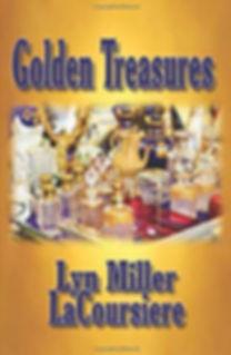 GH goden treasures.JPG