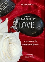 Startled by Love COVER front.jpg