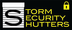 Storm Security Shutters Logo.png