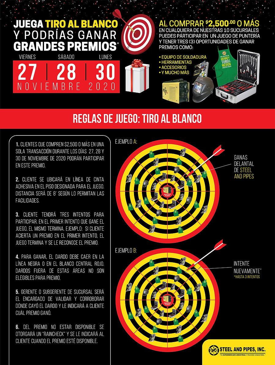 Reglas Sorteo Black Friday-02.jpg
