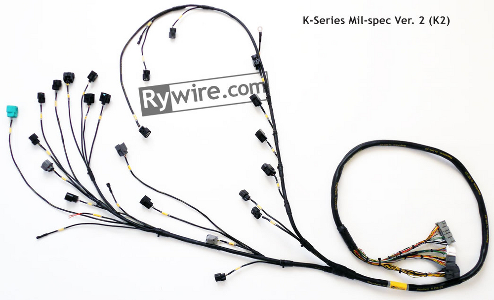 s13 stock sr20det wiring harness s13 vh45 wiring harness to harness elsavadorla