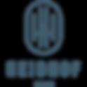 Heidhof Logo.png