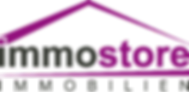 Logo freigestellt von Hintergrund.png