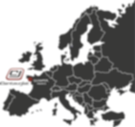 carte Europe.png