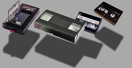 transfert film super 8 8 mm num risation cassette videos. Black Bedroom Furniture Sets. Home Design Ideas