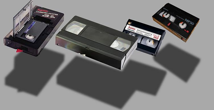 transfert films super 8 et 8 mm tours. Black Bedroom Furniture Sets. Home Design Ideas