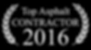 Top Asphalt Contractor