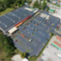 Parking Lot by ADC Paving